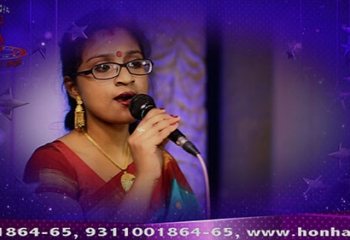 suronkiganga, honhaar, suronkiganga, singing, divyachannel, sadhnachannel, talent, honhaartrust, talentshow, singingshow, saregamapa, voiceofindia, suronkiganga, nrityakasagar, honhaar dancing stars,  realityshows, dancingshow, talentpromotion, newtalent, television, bighitshows, televisionhits, bigopportunities, annualfunctions, schoolpromotions, talentsearch, talentcontests, honhaar.in,